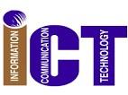 Career I. C. T. (Information, Communication,Technology)