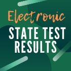 Electronic Test Results