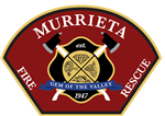 Murrieta Fire and Rescue