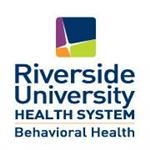 Riverside University Health System, Behavioral Health