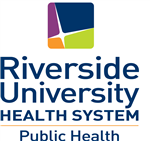 Riverside County, Public Health
