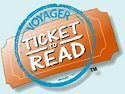Enter Ticket to Read