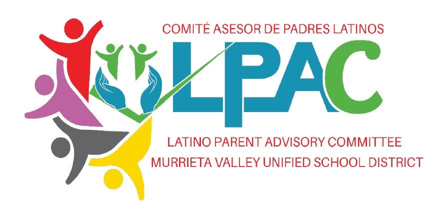 LPAC Meetings