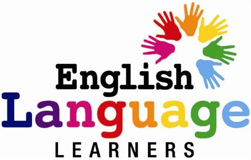 English Language Advisory Committee - ELAC