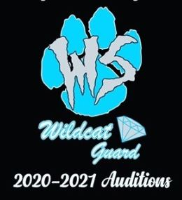 Wildcat Guards Wanted