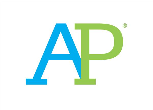 Information About AP Classes and Test Review