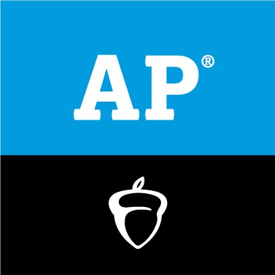 Window to purchase AP Tests ends March 15th