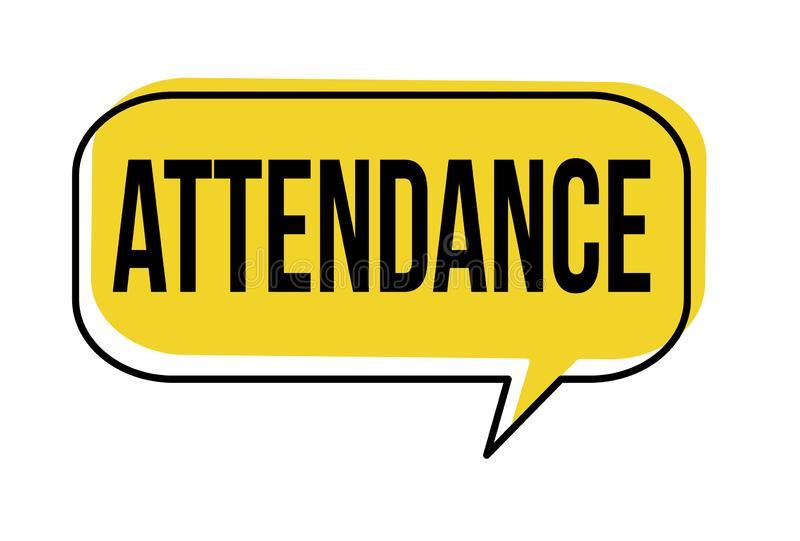 Important - Health Office and Attendance Procedures