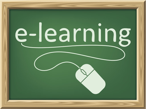 Enrichment and Distance Learning