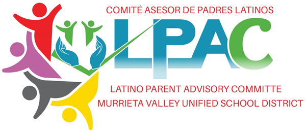 LPAC (Latino Parent Advisory Council) Information