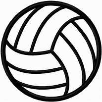 Girls Volleyball State Championship Game TONIGHT 6pm!