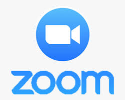 Zoom Authentication