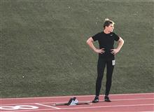 Munn, David / Nighthawk Track and Field 2019
