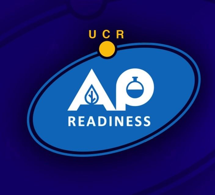 UCR AP Readiness 2018-2019
