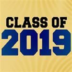 Class of 2019 image