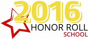 Alta Murrieta Named 2016 Honor Roll School