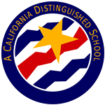 Alta has been named a California Distinguished School!