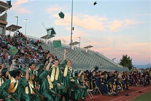 Alt Ed Graduation
