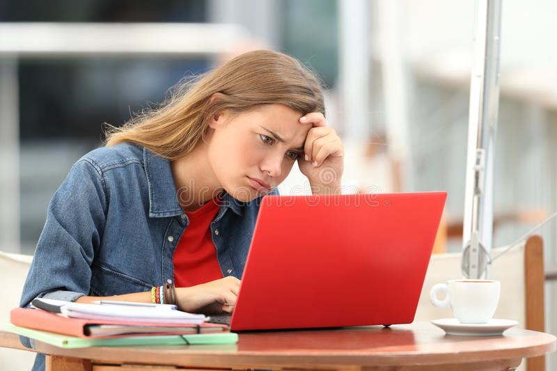PAPER Educational Support System - Online Tutoring