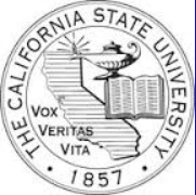 California State University no longer requires EPT and ELM exams