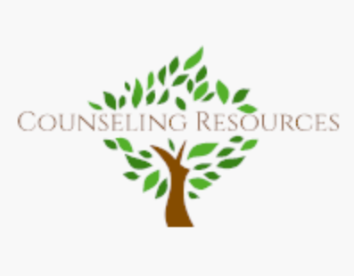 COVID-19 Counseling Resources