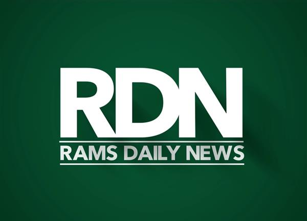 Rams Daily News - Mesa's Official Morning News