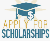 Updated Scholarships
