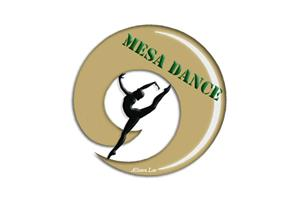 MMHS Dance Audition