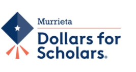 Counseling / Scholarships and Internships