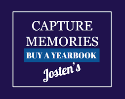 Jostens' Yearbook