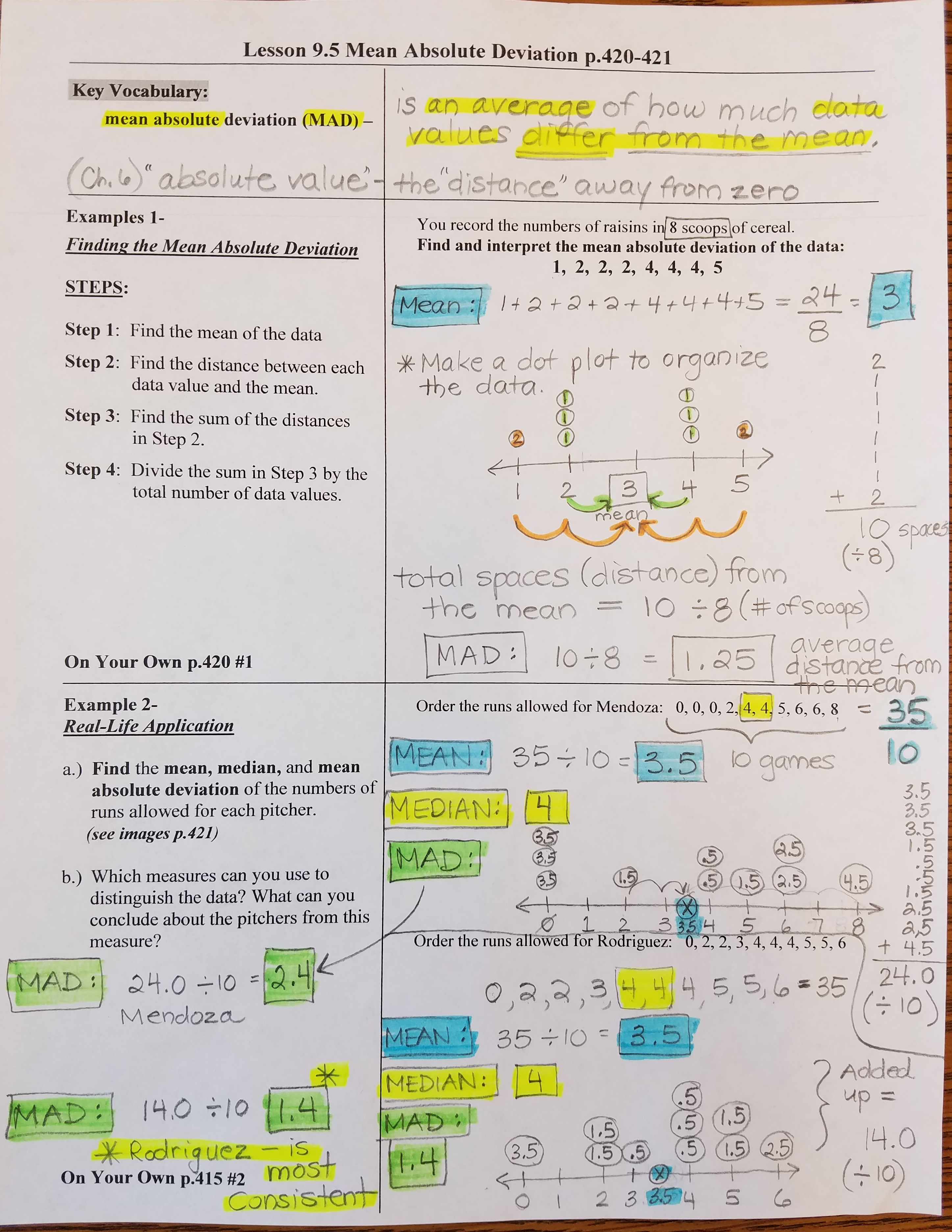 Funky What Do You Get Math Worksheet 16.8 Sketch - General Worksheet ...