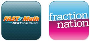 Scholastic Math