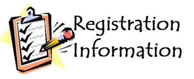 New Student & Kindergarten Online Registration