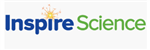 Inspire Science Link