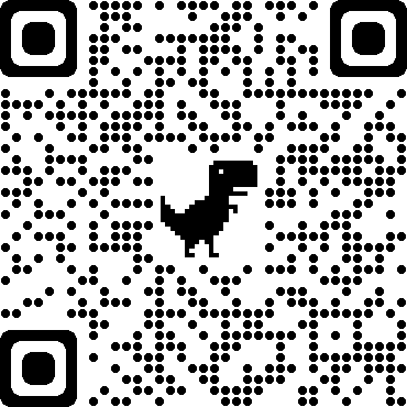 QR code for Shots for School