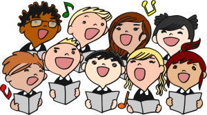 2019/2020 Choir Registration