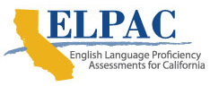 Initial ELPAC Assessment Information