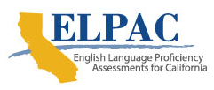English Language Proficiency Assessment for California Parent Presentation
