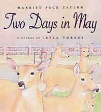 Two Days in May
