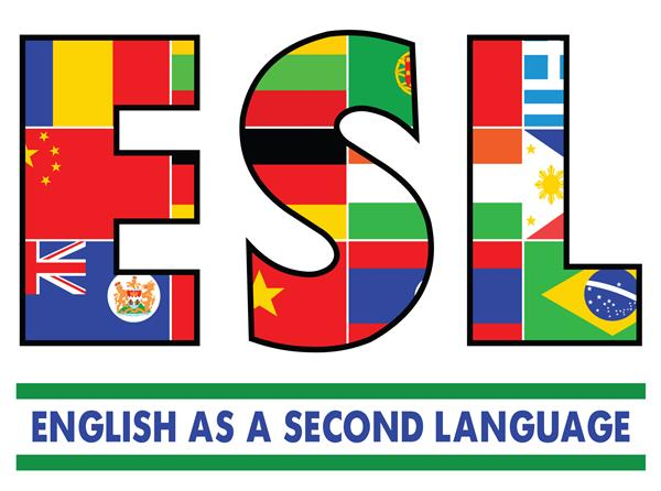 FREE Adult ESL Classes