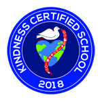 Kindness Certified School