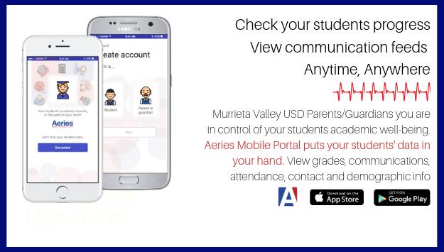 Monte Vista Elementary / Overview
