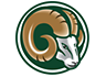 Murrieta Mesa High School Logo