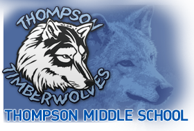 Thompson Middle