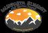 Murrieta Summit (ATP) Logo