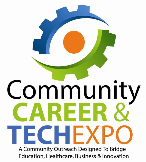 Community Career & Tech Expo