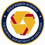 Click here for MVUSD 2017 California Gold Ribbon School information
