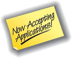 ***AVID applications will be accepted through 3/25/15!***
