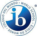 IB World School