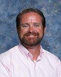 Mr. Hutcheson